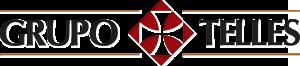 Logotipo-grupo-telles