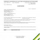 Certificado IQB 2014 - Yplastic