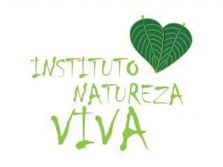 logo INV