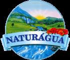 naturagua