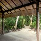 trilha-entrada