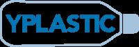 yplastic