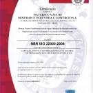 Certificado-naturagua