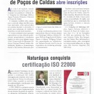 Revistas-6