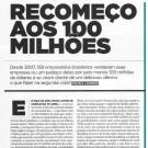 Revistas-9